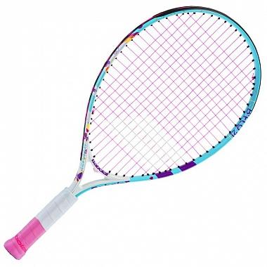 Купить Ракетка для большого тенниса Babolat B`FLY 21,
