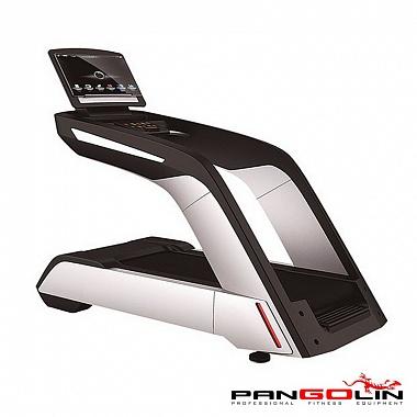Купить Беговая дорожка Pangolin 8000LCD,