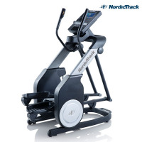 Кросстренер NordicTrack Strider FS7i NTEVEL19016