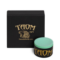 Мел Taom Chalk 2.0 Green 1шт 10763