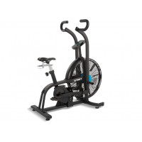 Велотренажер Spirit Fitness Air bike AB900