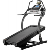 Беговая дорожка NordicTrack Incline Trainer X7i NETL18716