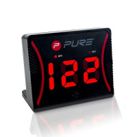 Спортивный радар Pure2Improve Speed Radar P2I120010
