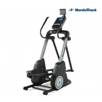 Кросстренер NordicTrack Strider FS5i NTEVEL17018