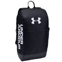 Рюкзак городской Under Armour Patterson Backpack 1327792-001