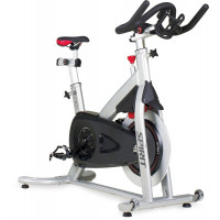 Спин байк Spirit Fitness CIC800