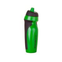 бутылка спортивная цены