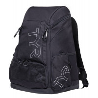 Рюкзак TYR Alliance 30L Backpack, LATBP30/022 черный