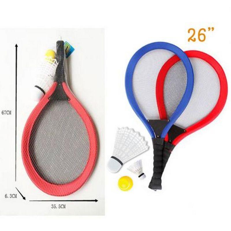 Набор для тенниса NLSport YT1687485