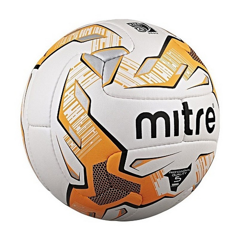 Мяч футбольный Mitre Delta V12S FIFA Approved р.5 BB1062WAB кабель витая пара panduit u utp cat 6 lszh 305 м