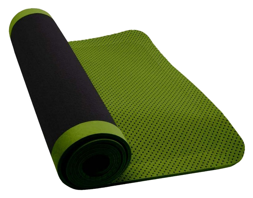 Мат для йоги Nike Ultimate Yoga Mat 5 mm N.YE.16.036.OS