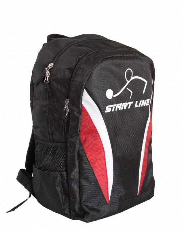 Рюкзак Start Line 4003