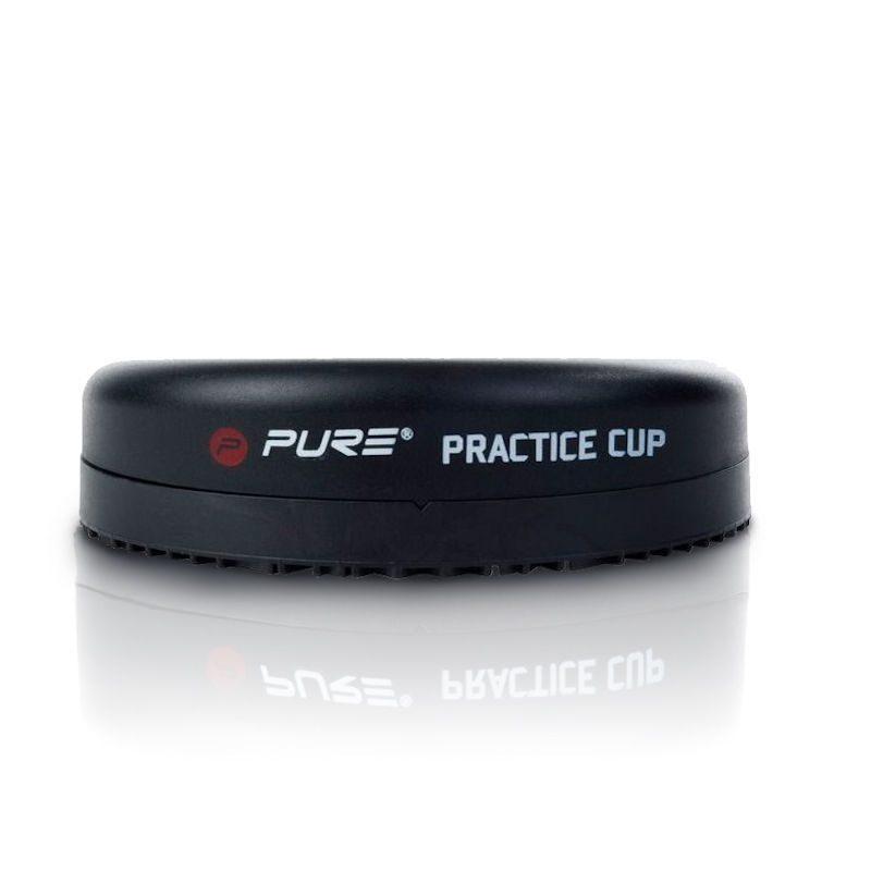 Купить Лунка-карман для гольфа Pure2Improve Practice Cup P2I100350,