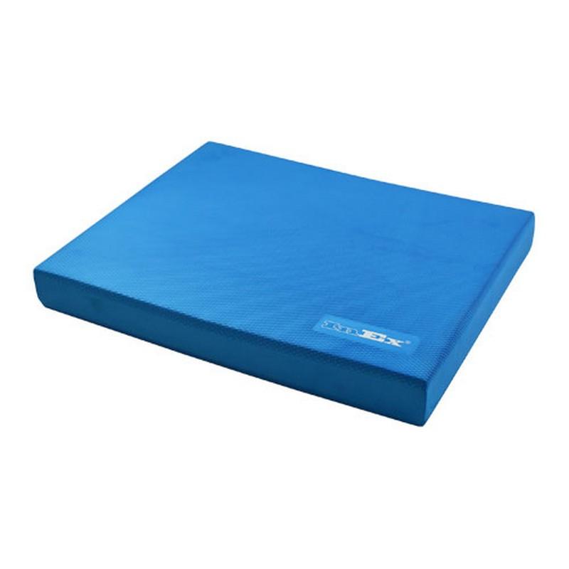 Подушка балансировочная Inex Balance Pad, 50x40x6,3 см