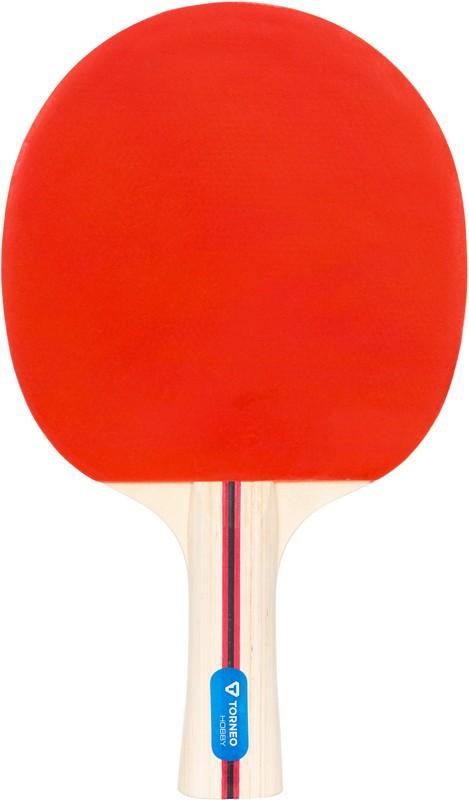 Купить Ракетка для настольного тенниса Torneo Hobby TI-B200,