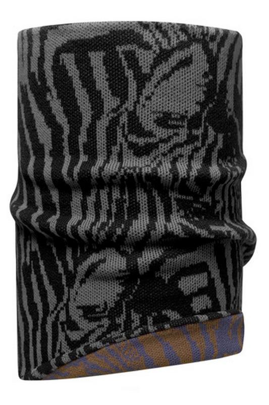 Шарф Buff 2013-14 Urban Varsity Crush Black шарф хомут buff 113349 617 10 00