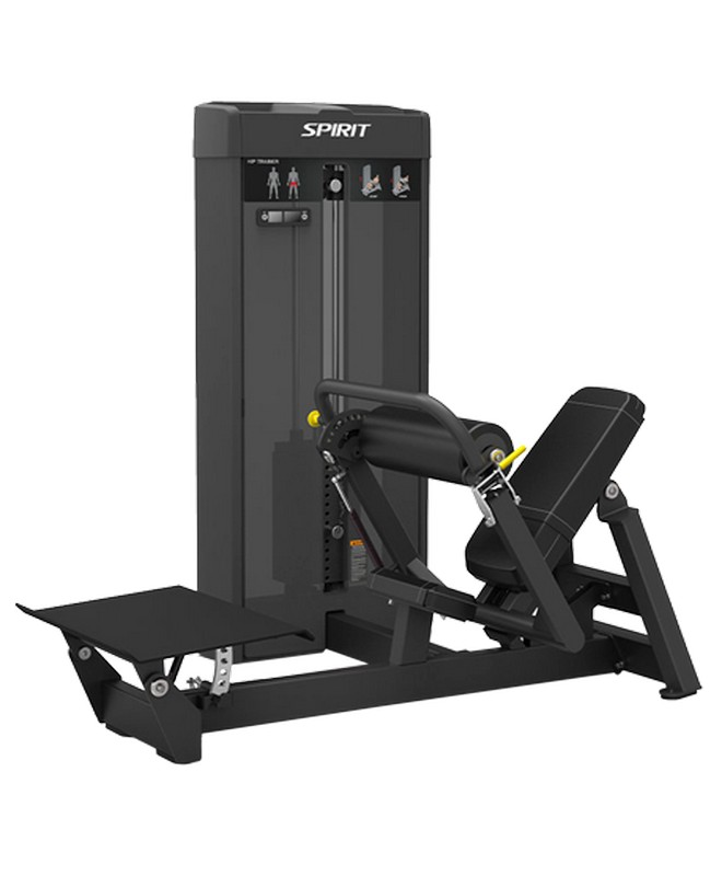 Ягодичный мостик Spirit Fitness SP-4315