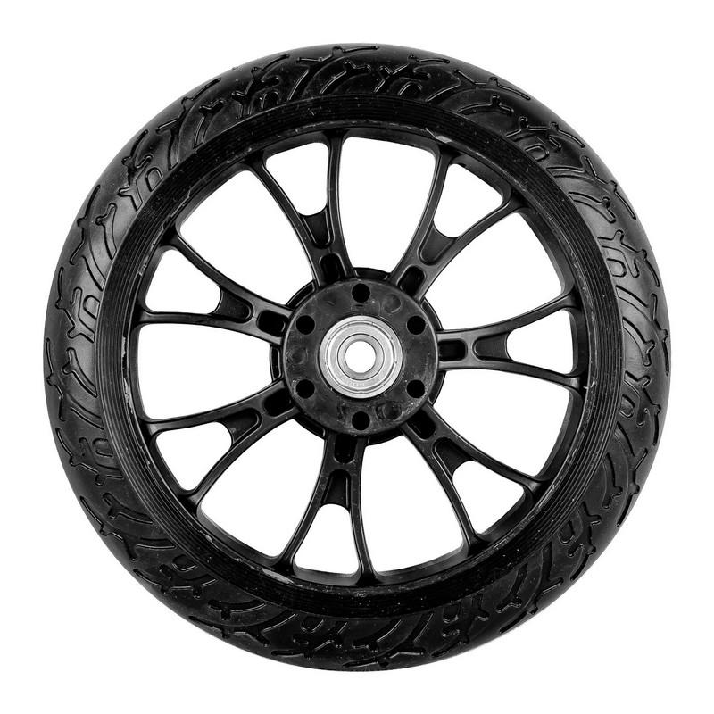 Колеса для самоката СК SC EVA черный