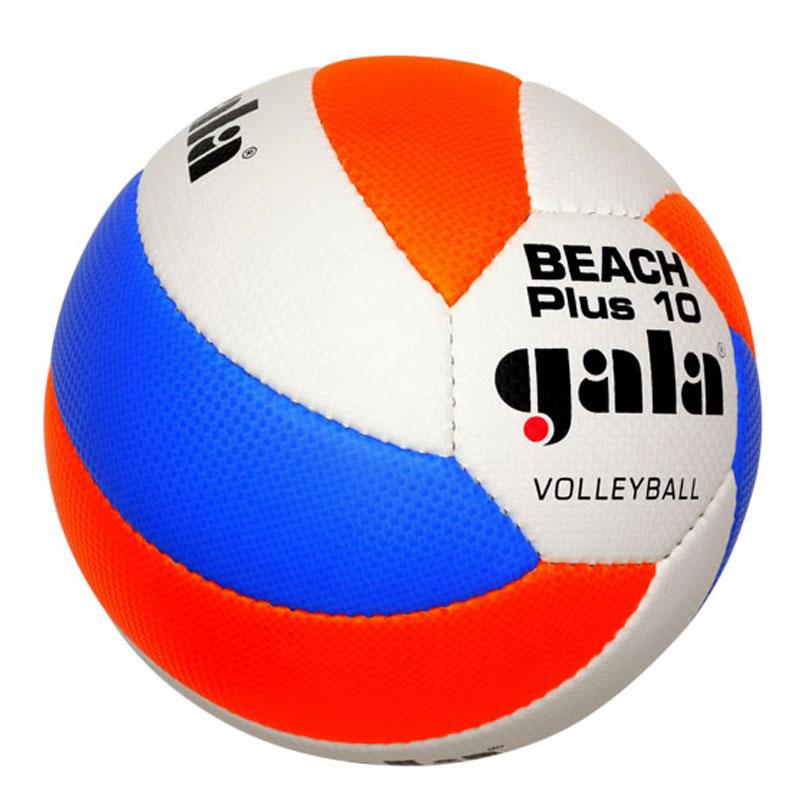 Волейбольный мяч Beach Play Gala BP5173S мяч волейбольный gala pro line bv5121s