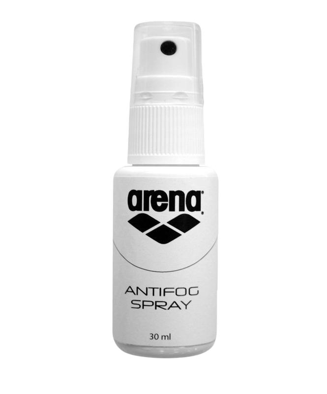 Средство antifog Arena 95047 20