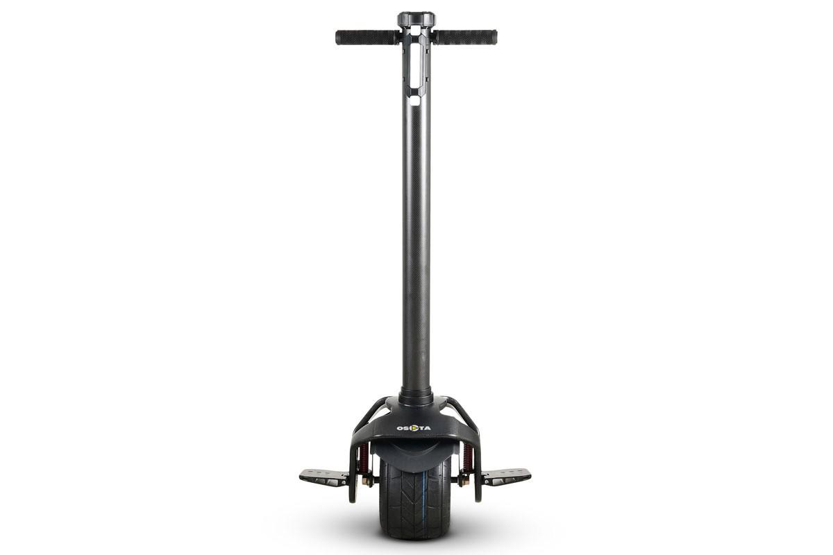 Моноцикл Osota PowerWheel 7.8 Ah куплю дом в деревне ярославское направление до 60 км от мкад