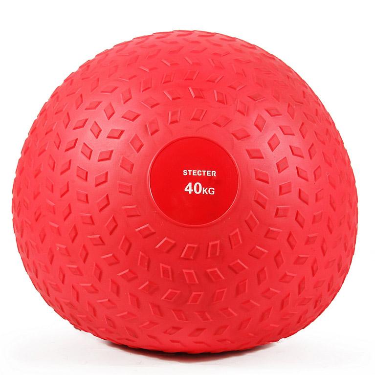 Купить Слэмбол (SlamBall) Stecter 40 кг 2267,