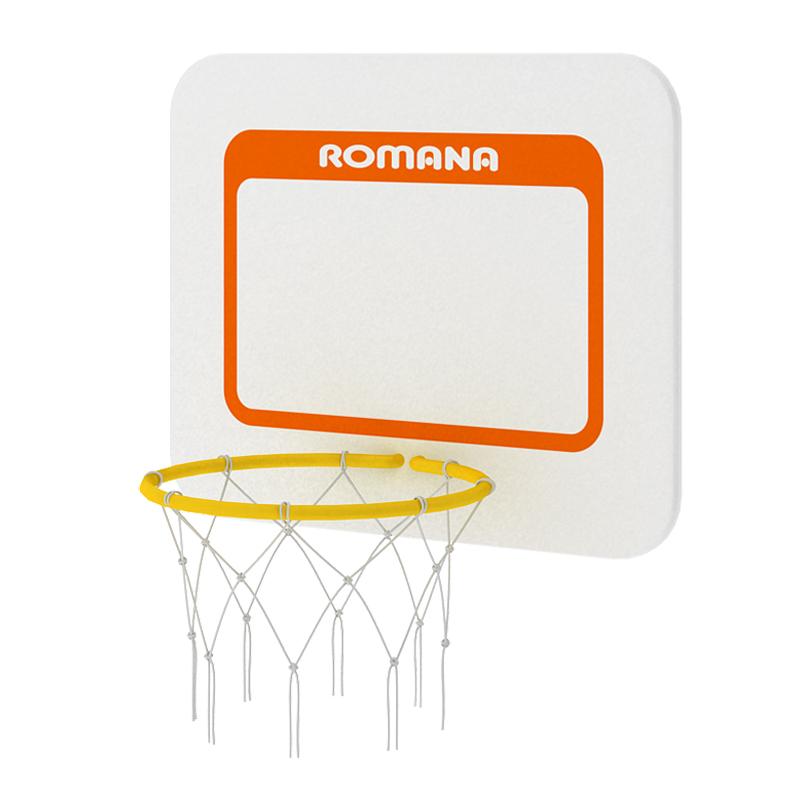 Щит баскетбольный Romana ДСК-ВО 92.04.07 напольная акустика b