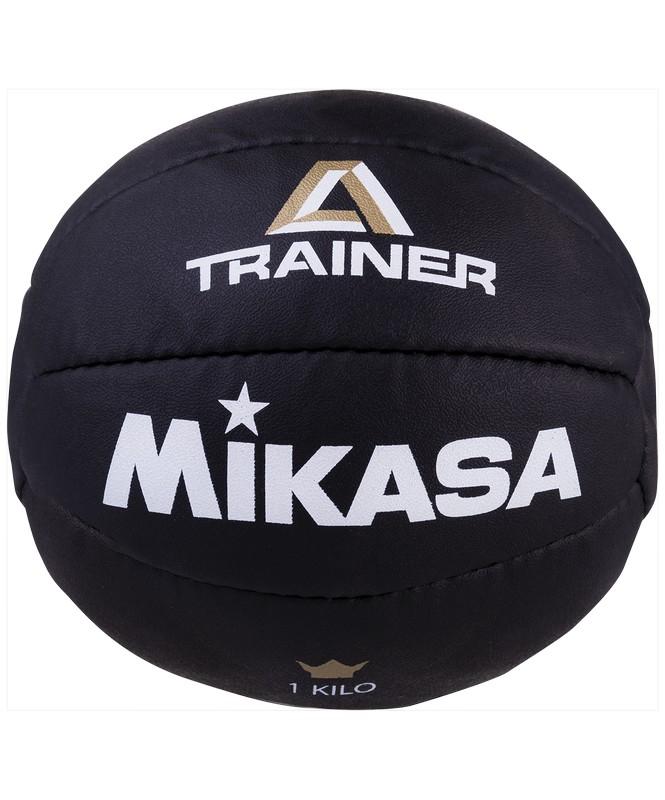 Волейбольный мяч утяжеленный Mikasa WHH1 1/36
