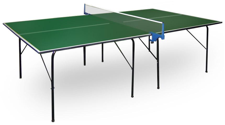 Стол для настольного тенниса Amateur 51.401.09.0