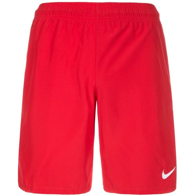 Трусы игровые Nike Laser Woven Iii Short Nb 725901-657 Sr