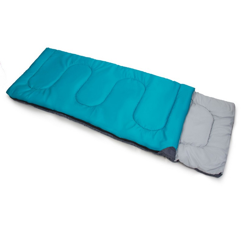 Спальный мешок Larsen RS 250L-1 BIG