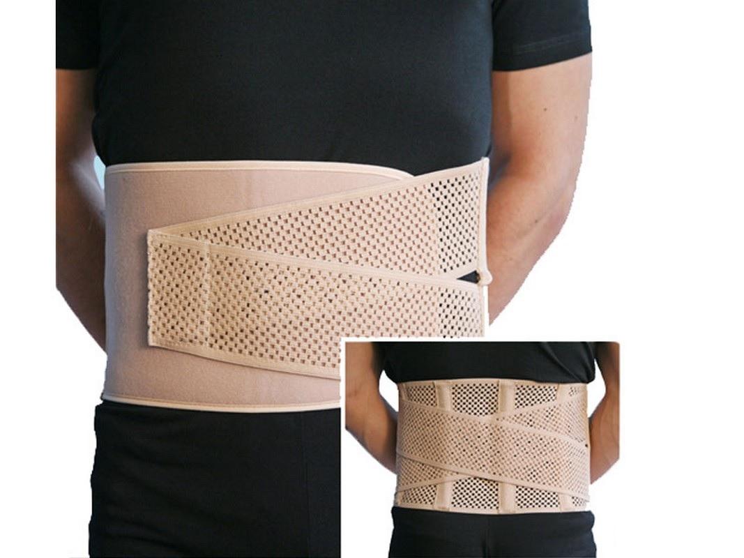 Бандаж ортопедический фиксирующий Titan Deutschland Gmbh BWF C1LU-801