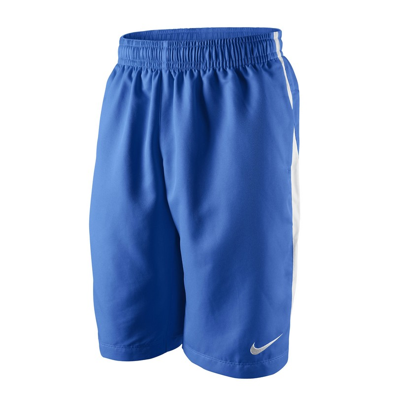 Шорты Nike Ts Longer Woven Short 454797-463 шорты nike шорты m nkct short eos