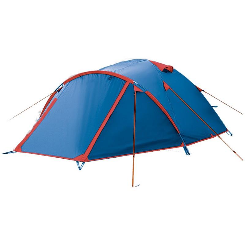 Купить Палатка BTrace Arten Vega в России