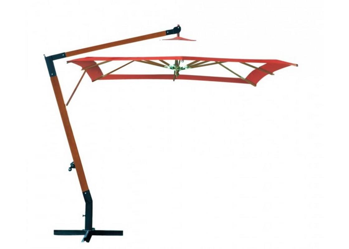 Зонт GardenWay SLHU008