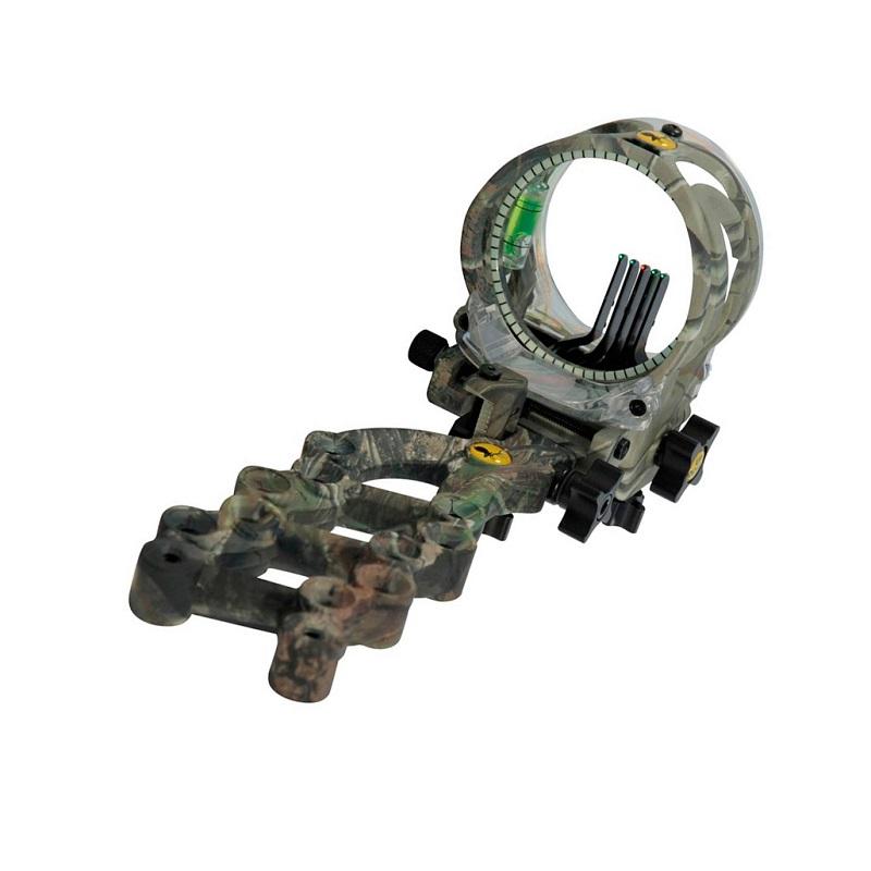 Прицел для блочного лука React Camo Trophy Ridge AS815 куплю ночной прицел б у
