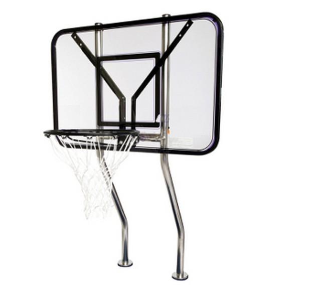 Купить Баскетбольный щит для бассейна Hercules 2527,