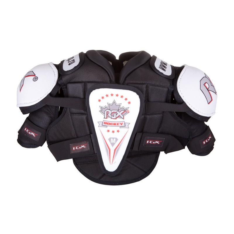 Купить Нагрудник игрока для хоккея RGX (взрослый),
