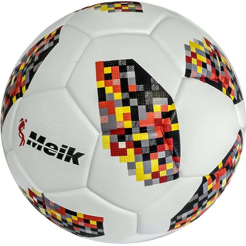 Купить Мяч футбольный Meik C33390-30,
