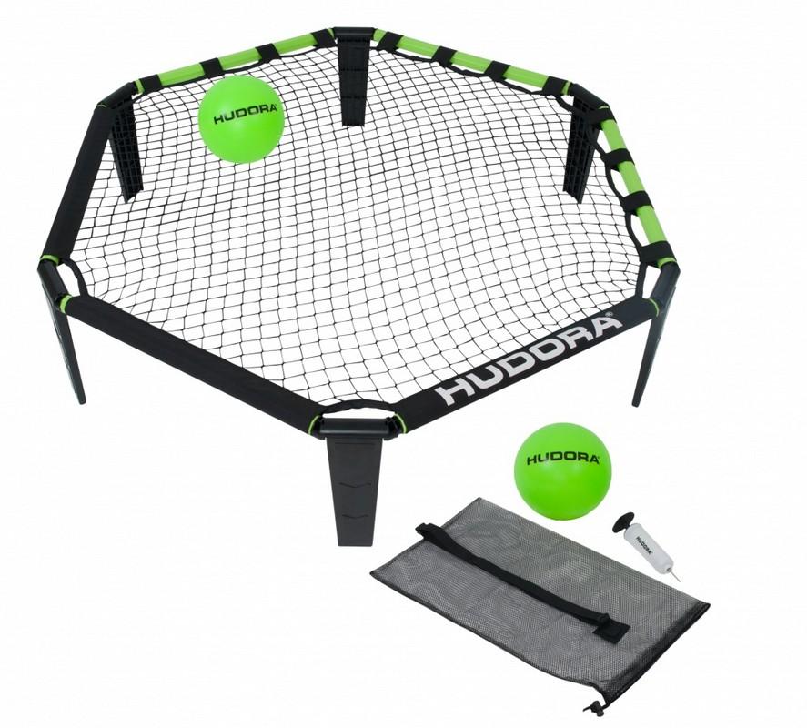Набор Hudora Smashball спортивные игровые наборы hudora спортивный игровой набор