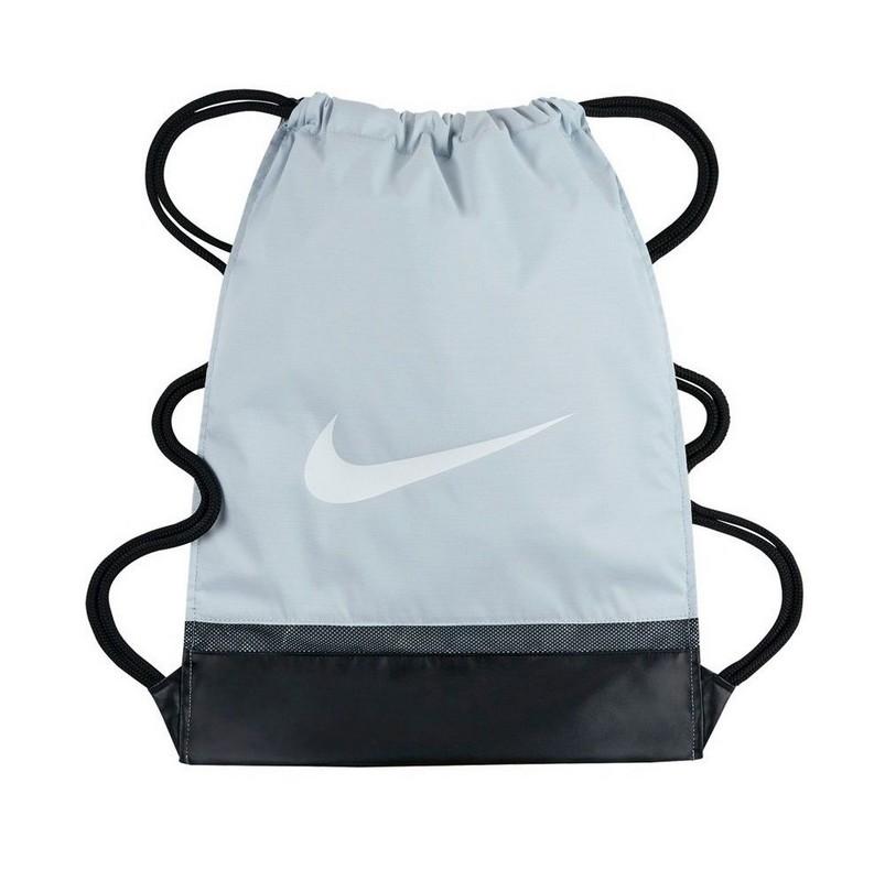 Рюкзак-мешок Nike Brsla Gmsk BA5338-043