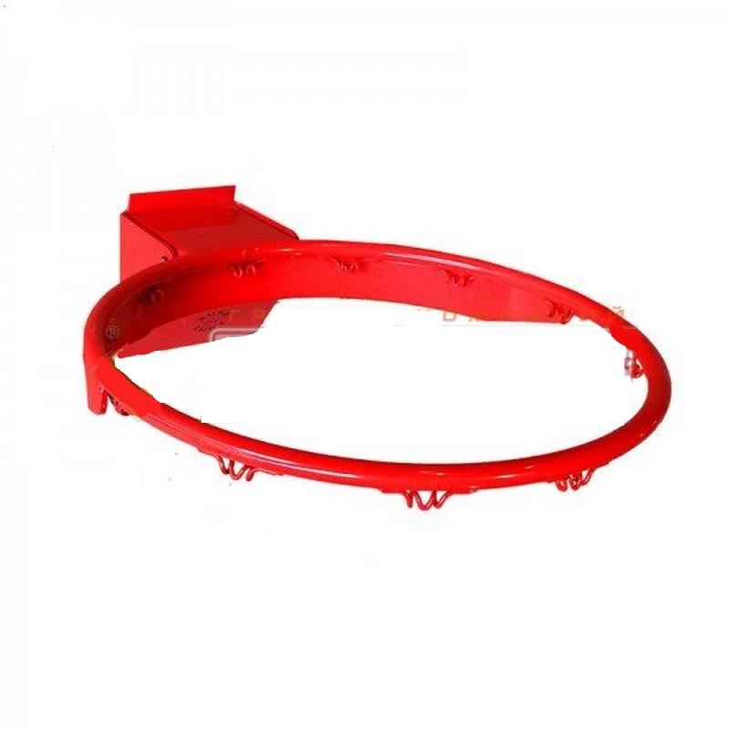 Кольцо баскетбольное с амортизатором №7 PolSport