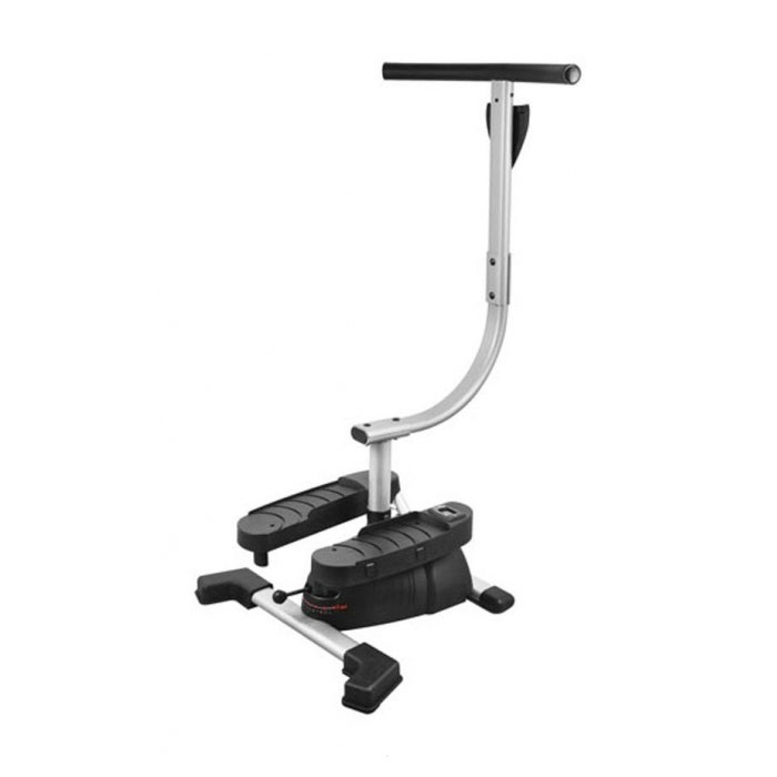 Тренажер Cardio Twister Bradex SF 0056
