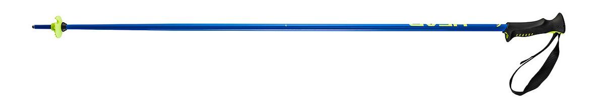 Горнолыжные палки Head Classic Neon 2016-17 Neon Blue
