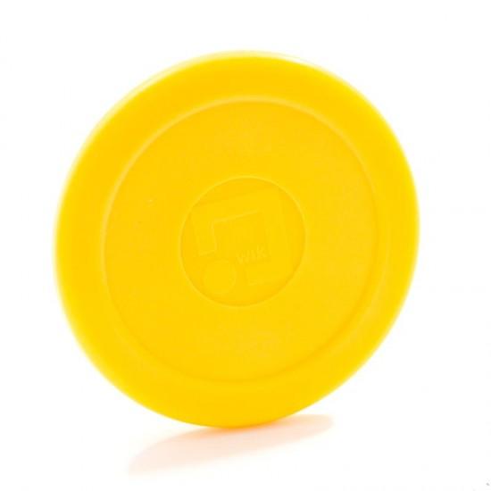 Купить Шайба для аэрохоккея WIK D70 mm 57.000.02.0, Аксессуары для аэрохоккея