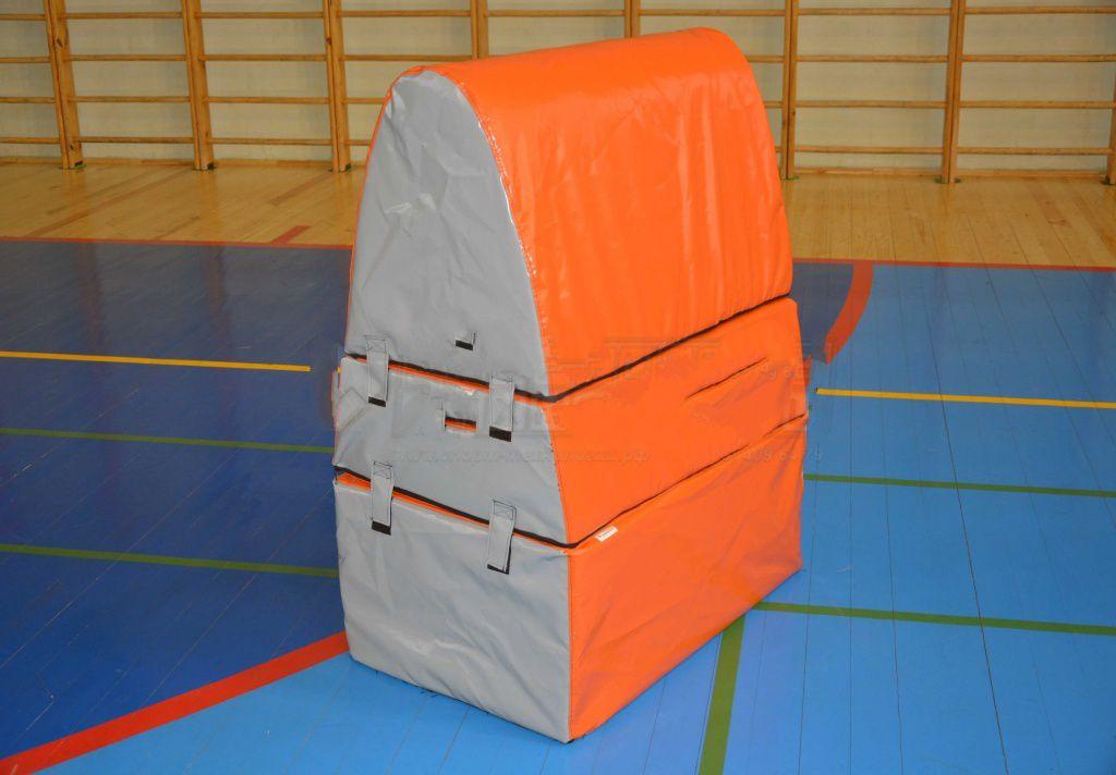 Модуль гимнастический Спортивные Технологии Барьер (3 элемента) силденафил сз таб п пл об 100мг 10