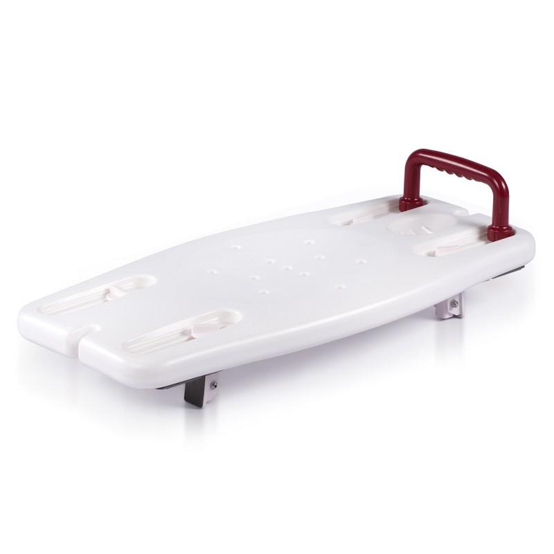 Специальное оборудование для туалетных комнат Armed FS доска