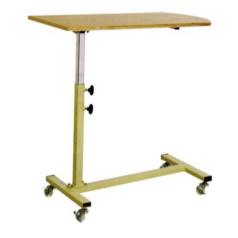 Столик регулируемый по высоте Dinamika ZSO-002436,  - купить со скидкой