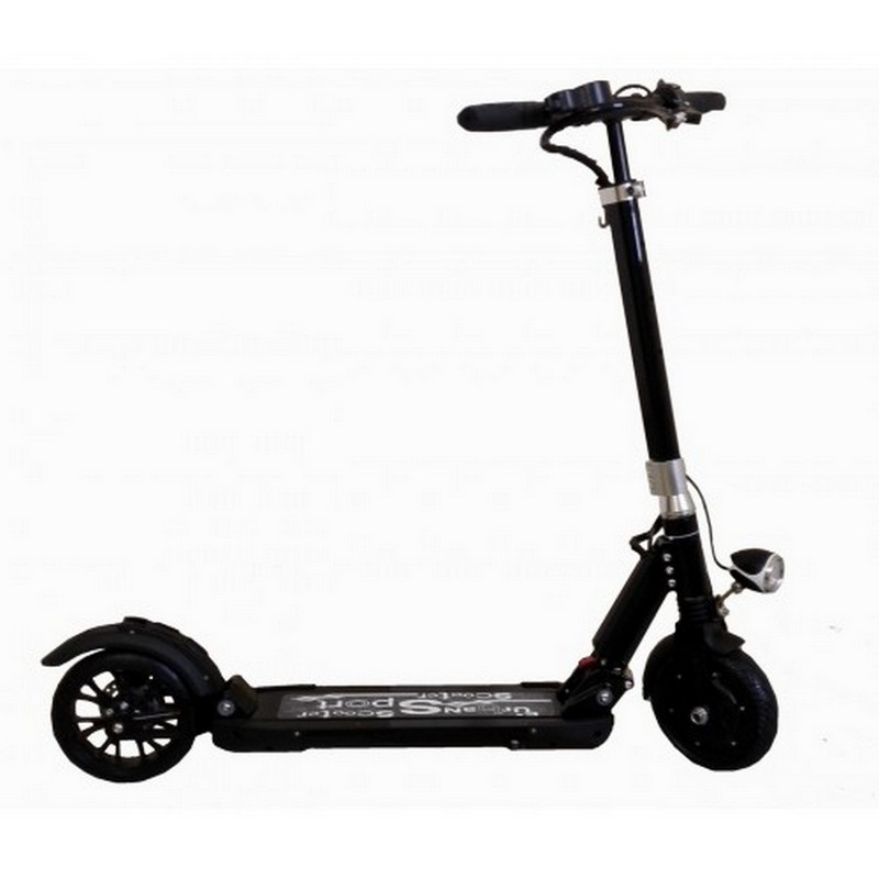 Электросамокат E-Scooter PS- 001 Litium