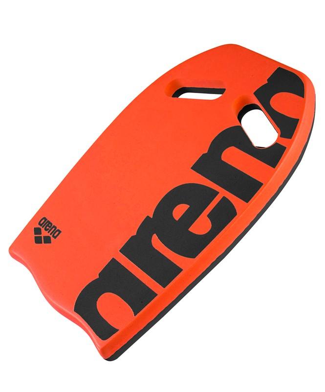 Доска для плавания Arena Kickboard Orange (95275 30)